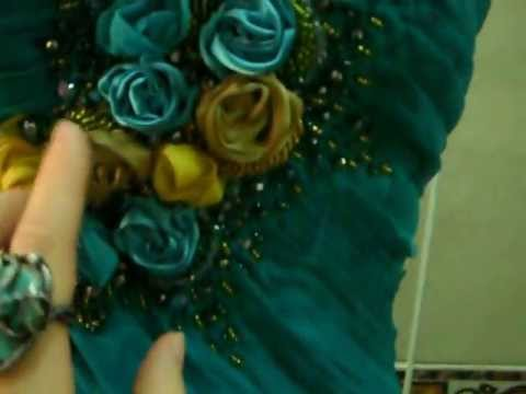 Прокат вечерних платьев. Аренда платьев для фотосессий. Showroom Fashion Film Studio
