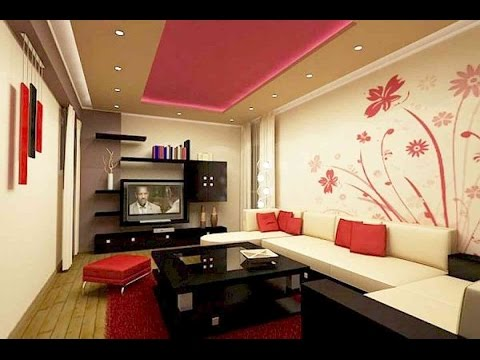 Top 27 Eye Catching Accent Walls ideas of Living Room- Plan n Design<a href='/yt-w/Vy2y18plWks/top-27-eye-catching-accent-walls-ideas-of-living-room-plan-n-design.html' target='_blank' title='Play' onclick='reloadPage();'>   <span class='button' style='color: #fff'> Watch Video</a></span>