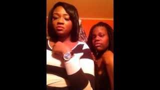 2 Kids 1 Sandbox Reaction Video ..WTH!!!!