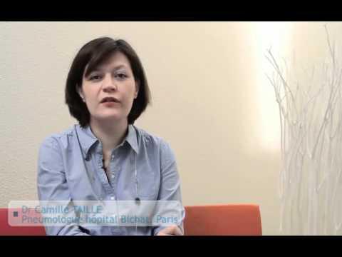 hqdefault - L'asthme chez la femme enceinte