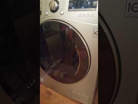 стиральная машина гудит..в чем проблема???