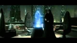 Звездные войны-Приказ № 66.mp4