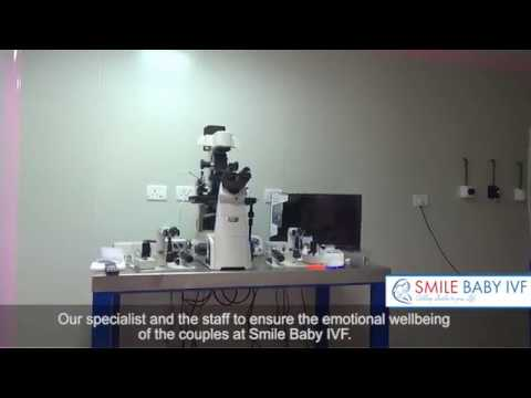IVF Treatment For Infertility in Bangalore | Low Cost IVF Centre | Fertility Treatment in India