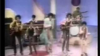 The Jackson 5 - ABC - Motown 50 mixes