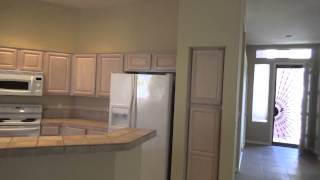 Fannie Mae Homepath Home - 7287 Desert Spoon, Gold Canyon - Bank Owned