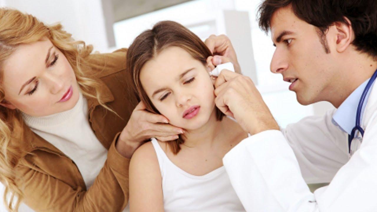 dolor de cuello niños remedios caseros