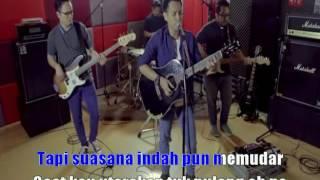 GILBERT POHAN#1 MALAM#INDONESIA#LEFT