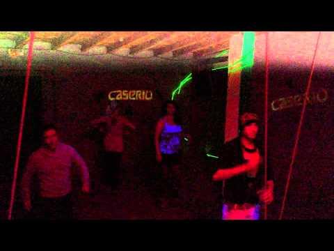 LUDOVIC QUAI7 (magic moments-caserio morning club) @ CASERIO MORNING CLUB part. 3