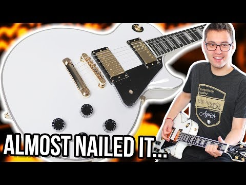 is-this-the-epiphone-i've-been-waiting-years-for?!-  -inspired-by-gibson-les-paul-custom-demo/review