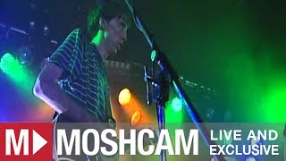 Deerhunter - Intro/Cryptograms | Live in Sydney | Moshcam