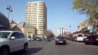 04.04.13. Баку - Фильм, без названия