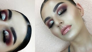 Hi Guys! heres a video of me trying out some new makeup products :)...