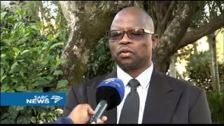 3 shot dead in KZN