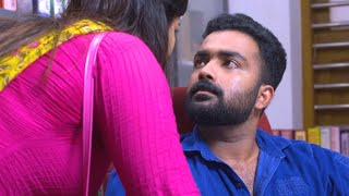 #IlayavalGayathri | Episode 104 15 February 2019 | Mazhavil Manorama