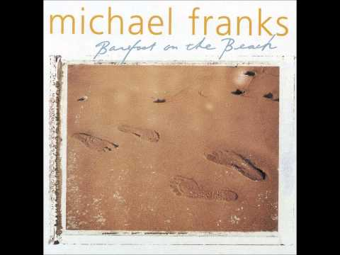Michael Franks - The Fountain Of Youth K-POP Lyrics Song