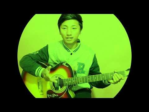 Rune Haru Dherai Nai Chan - Lyrics and Chords - Nepali Christian Song 2017