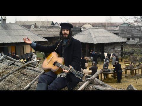 מנחה - הקליפ הרשמי - המשפיע המוזיקלי ר' מענדל ראטה | Mendel Roth - Mincha