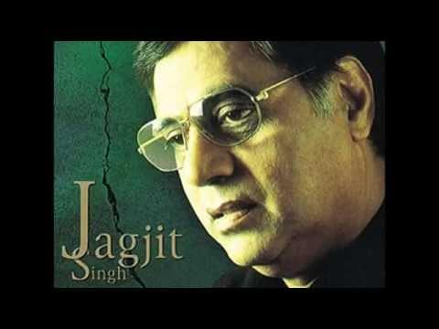 Jagjit Singhmain nashe mein hoon