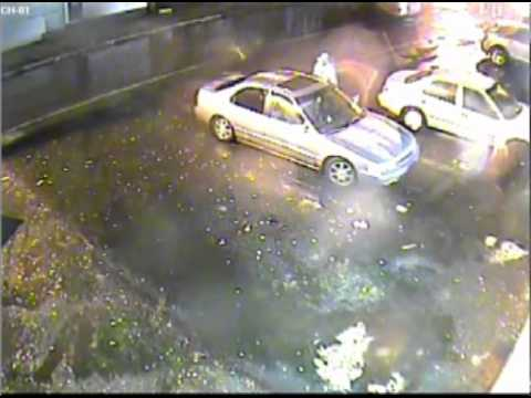Anibal Perez Murder, Camden NJ