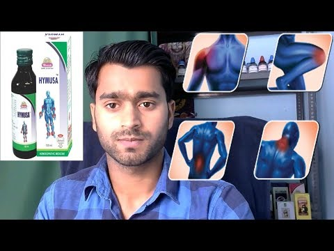 hymusa-syrup#homeopathic-medicine-for-body-pain/joint-pain!!!!!