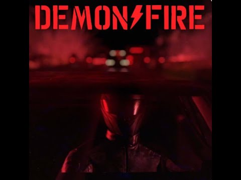 """AC/DC's set to debut """"Demon Fire"""" music video on Wednesday, December 9 ..!"""