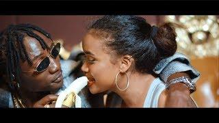 Ndiisa Mpola - Ziza Bafana