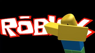 Old Roblox Theme Song Earrape