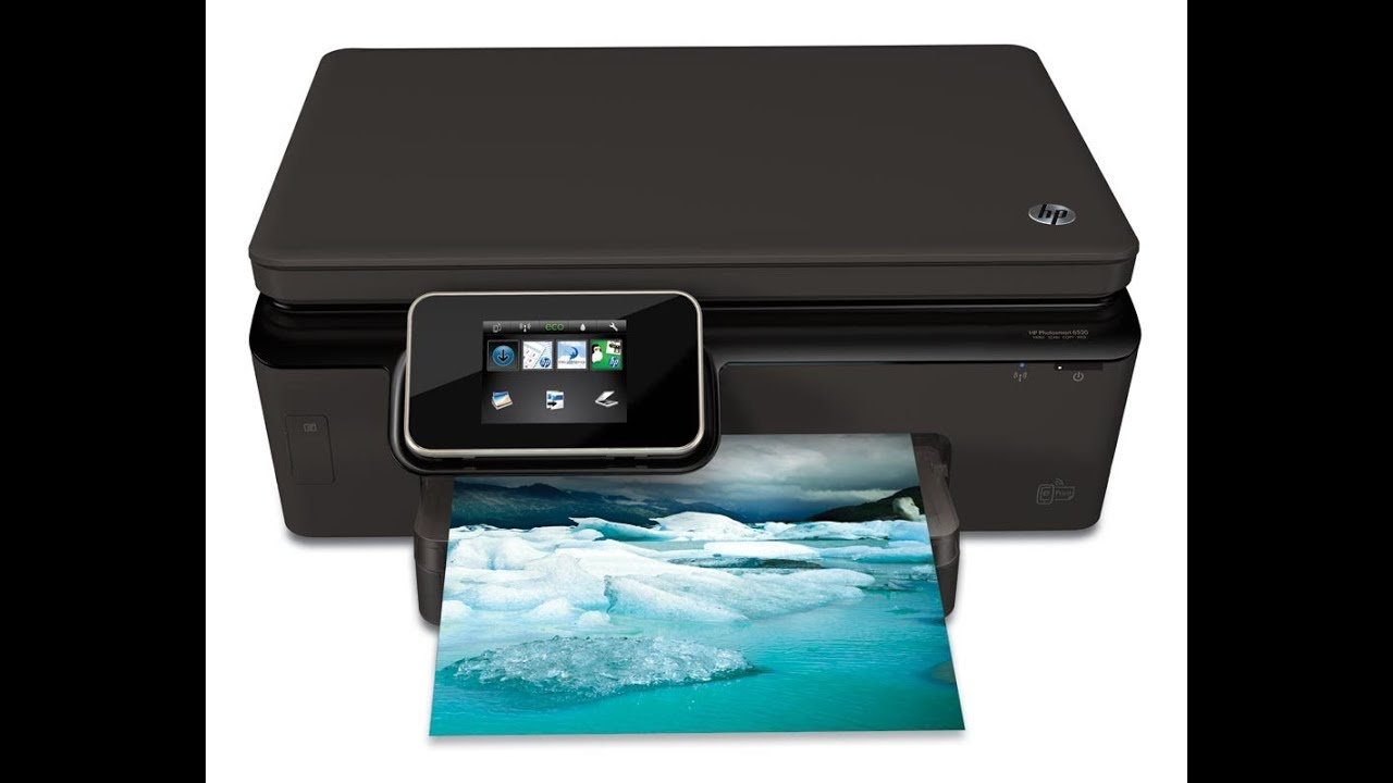 how to connect wireless printer without router