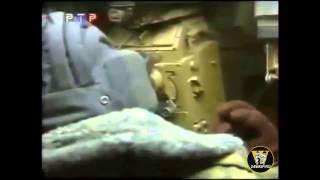 Операция без названия. Фильм А.Сладкова