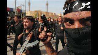 Российские ВКС мочат в Сирии кавказцев таджиков узбеков киргизов