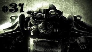 Fallout New Vegas Часть 31 Братство Стали