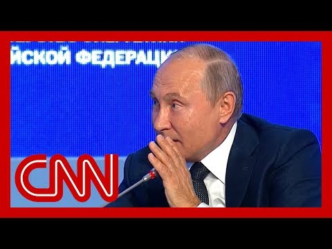 Watch Vladimir Putin