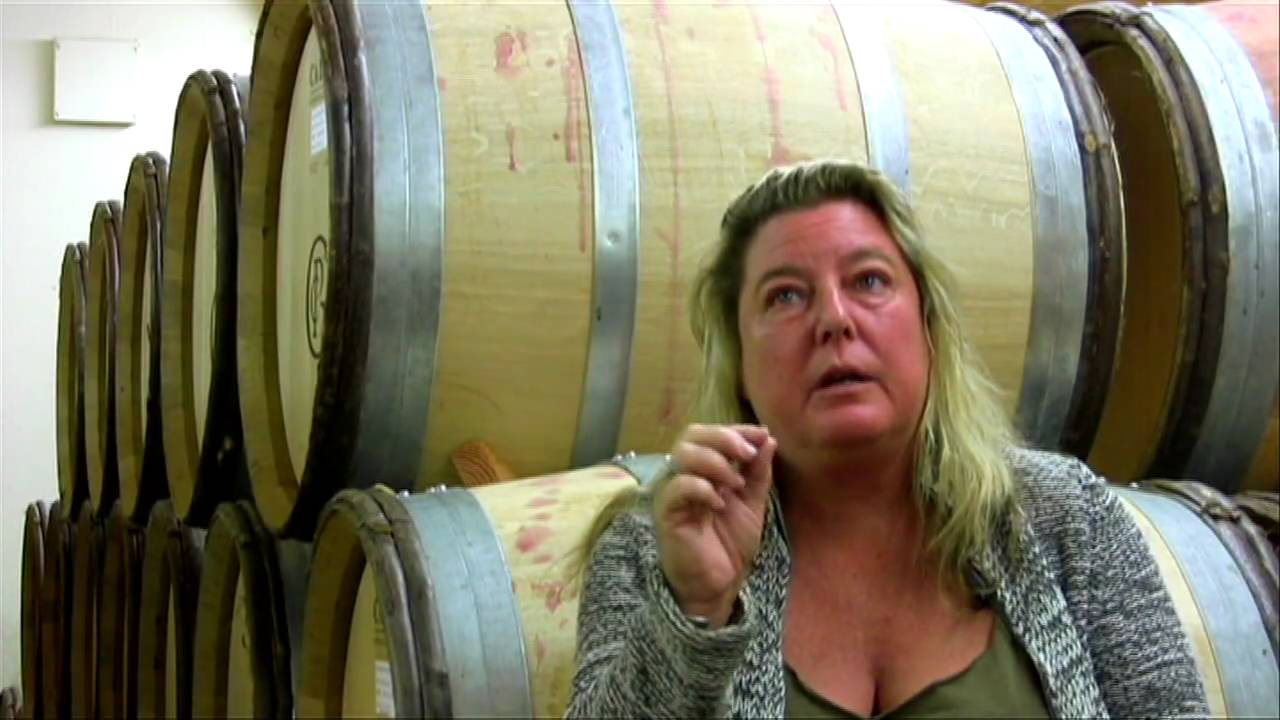 Image result for Patricia Green winemaker