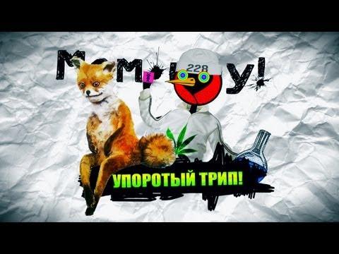 ВКонтакте — Викиреальность