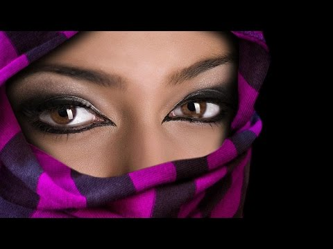 ARABIC ORIENTAL ↬ TRAP MIX | Best Of ❧
