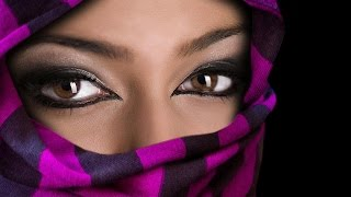 ARABIC ORIENTAL TRAP MIX 2015 | New Year Mix 2015 [Part 2]