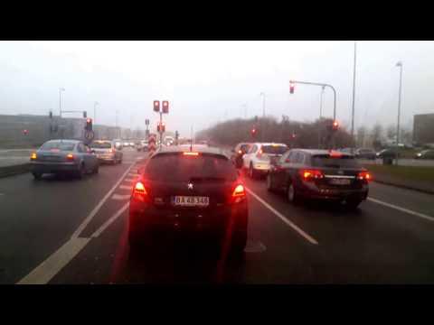Driving 2017_01_30