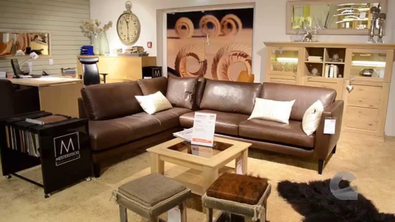 unternehmerpreis 2014 vorstellungsvideo kemner home company youtube. Black Bedroom Furniture Sets. Home Design Ideas