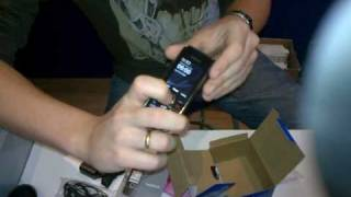 nokia 2700 classic unboxing and review  Nokia 2700 classic phone  nokia phones unboxing  TekEarn