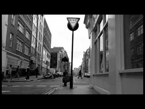 Jesse Boykins III - Amorous (Official Music Video)