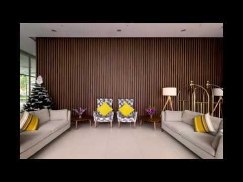 Vacation rentals singapore - Serviced apartment in town near subway