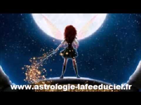 Horoscope de la lune du 4 juin 2017 youtube - Lune descendante juin 2017 ...