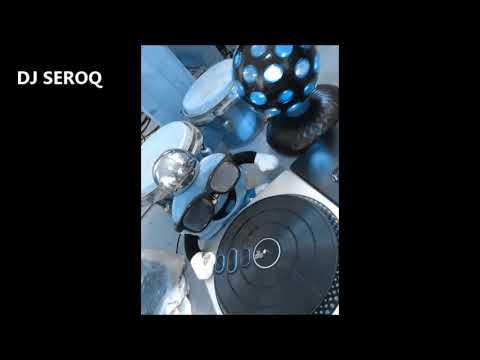 2019 EDM Hardcore ✯ ✯ bangers mp3