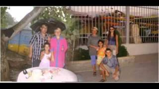 История семьи.wmv