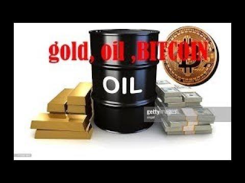 DANGER! Trader Pleads Guilty Iran Turkey Sanctions ''Work Around'' Was OIL FOR GOLD Not Bi