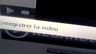 copier des film en streaming gratuit.sinple a utilisée