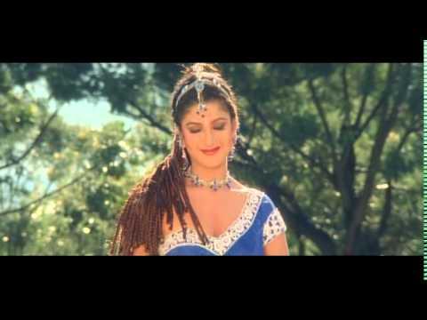 Poomagal oorvalam (1999г ) Рамбха