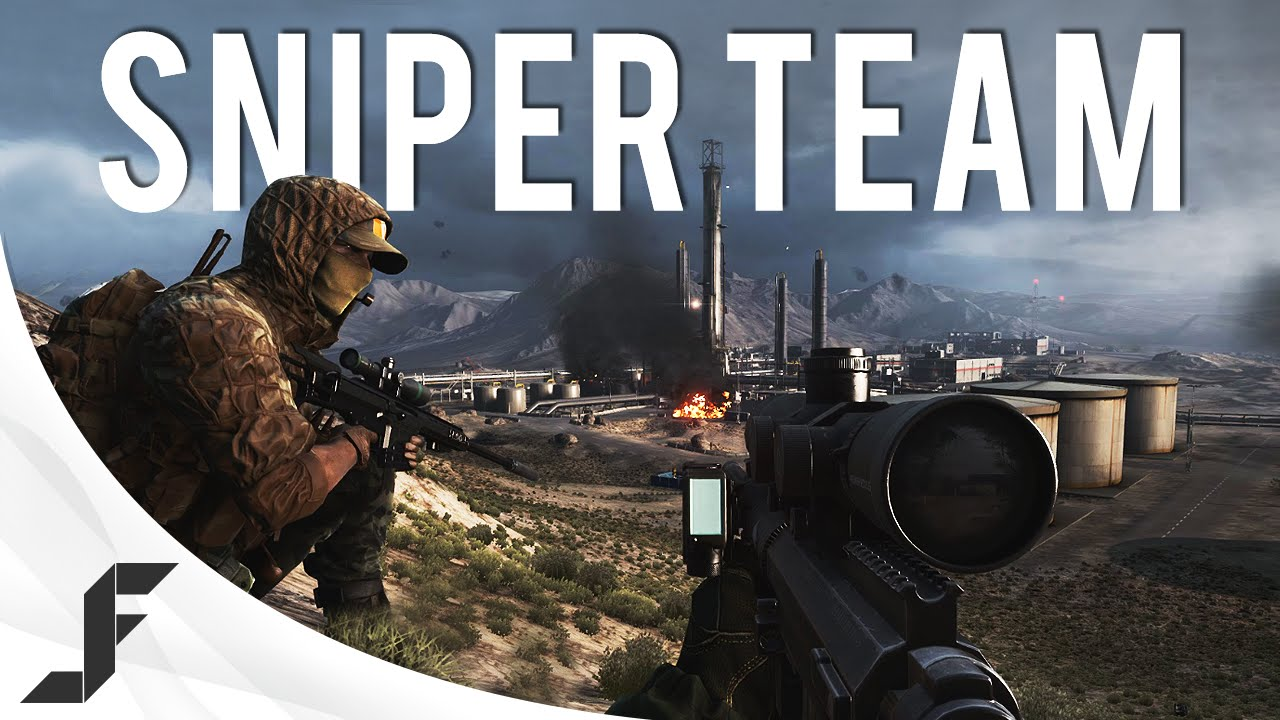 Siper Team