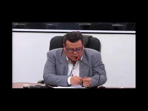 Câmara Municipal Santa Bárbara d´Oeste - 17 ª ro - 08/05/2017