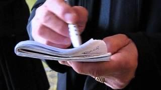 Напад на спостерігача Перечин Закарпатська область(Закарпатська область об 14 годині 28 жовтня 2012 року в м. Перечині на ДВК № 201370 здійснено спробу нападу на офіц..., 2012-10-28T14:51:51.000Z)